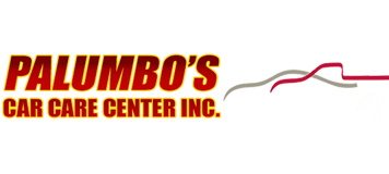Palumbo's Car Care Center, Inc.